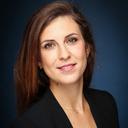 Elena Bauer