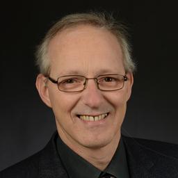 Karl Daurer
