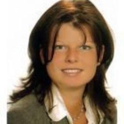 Kathrin Rosenhainer's profile picture