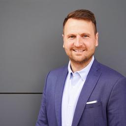 Dr. Felix Lootz - Neptun Logistik GmbH - Warnemünde