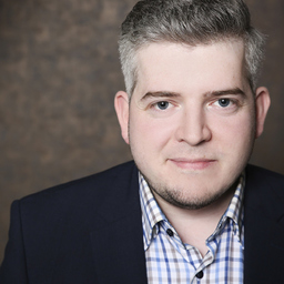 Christoph Dieter's profile picture