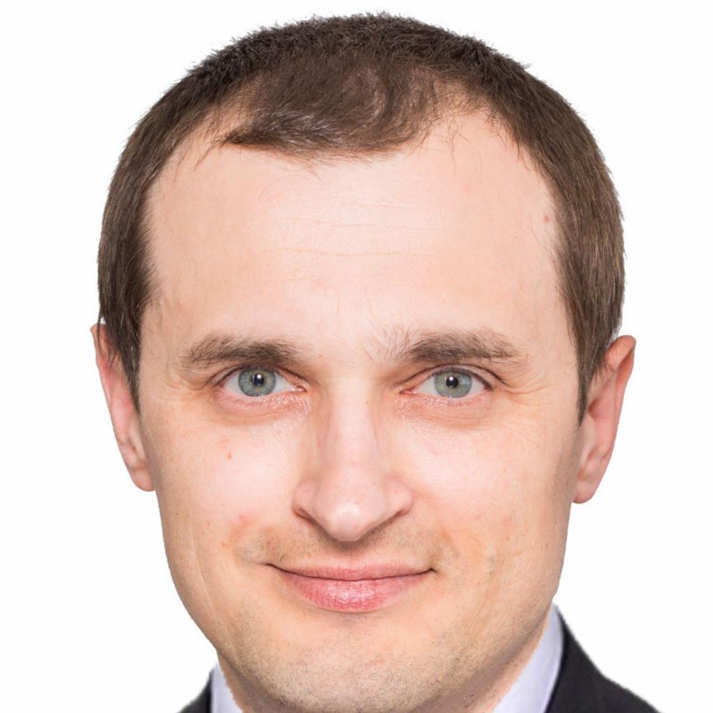 Dr. Anatolie Sochirean's profile picture