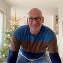 Alexander Birk - Neustadt