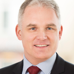 Dr. Thomas Albrecht - Carl Zeiss Microscopy GmbH - Oberkochen