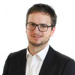Stefan Daun's profile picture