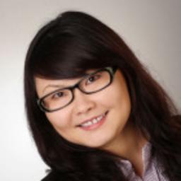 Shan Gao - Lidl Stiftung & Co. KG - Neckarsulm