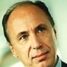 Dr Massimo  S. Lattmann - GattCap AG - Zürich