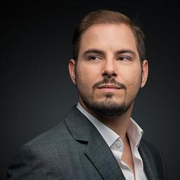 Matthias Steinberger - NOVENTI HealthCare GmbH - München