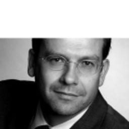 Eckhard Mueller