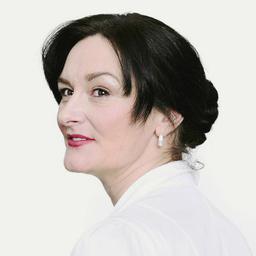 Kathrin Lyhs - iDIA Marketing - Muchow