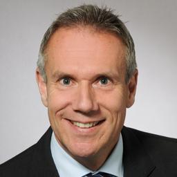Oliver Baldner's profile picture
