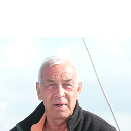 Dietmar Niggemeier's profile picture