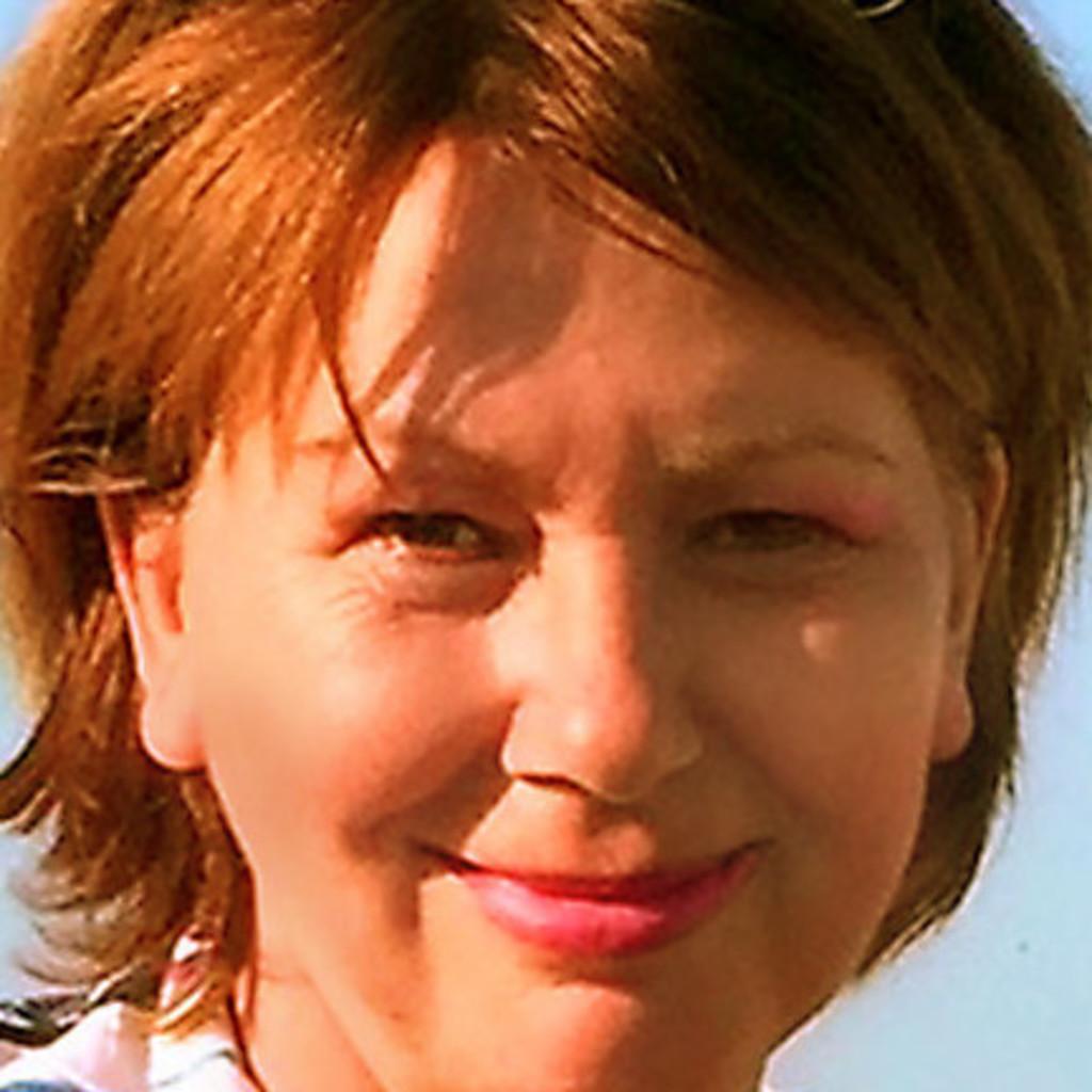 Barbara Rübsam's profile picture