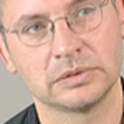 Prof. Dr. Stefan Kühl - Uni Bielefeld - Bielefeld