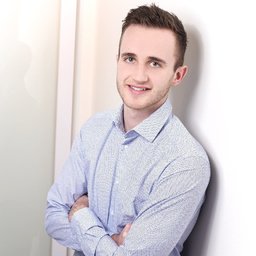 Martin Aschenbrenner's profile picture