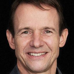 Dr. Richard Pircher - Fachhochschule des bfi Wien, University of Applied Sciences bfi Vienna - Wien