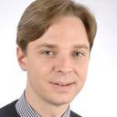 Philipp Roth - Bad Kreuznach