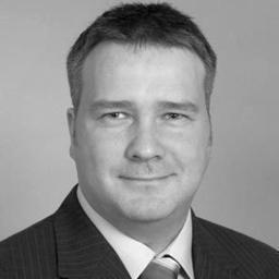 Jens Hausner