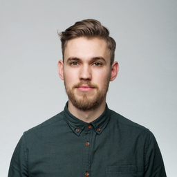 Lukas Kolbe