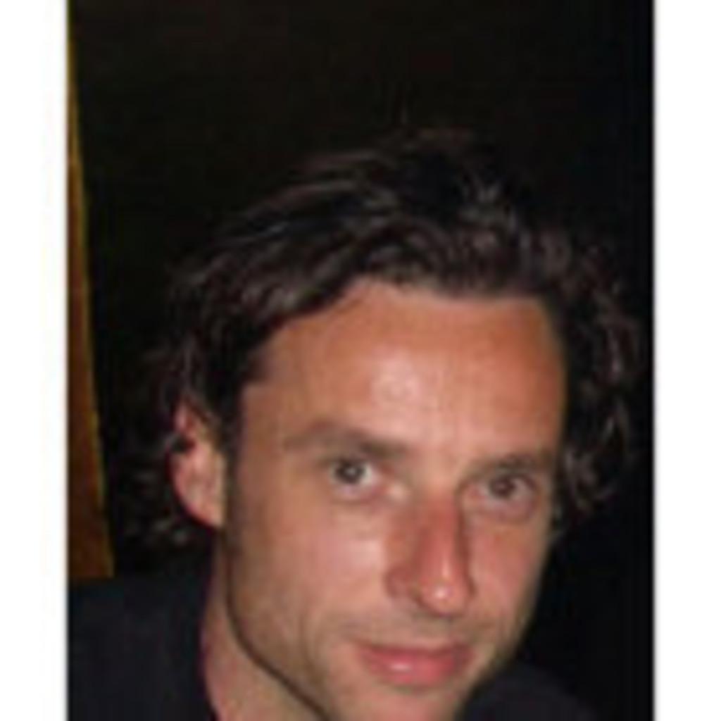 Robert Clara's profile picture