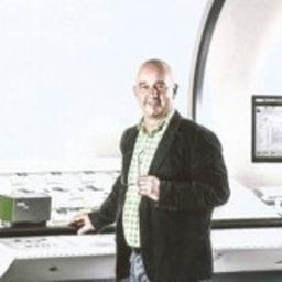 Uwe Dittmann's profile picture