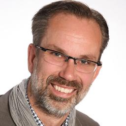 Emiel Hondelink - OPS INNOVATIONS Unternehmenungsberatung + Seminare/Vorträge + Businesscoaching - Magdeburg