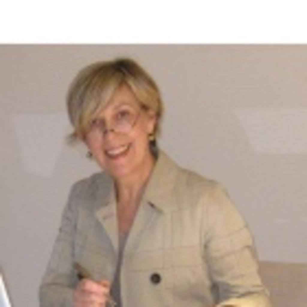 Marlies Ellen Labod Dipl Ing Innenarchitektin