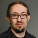 Benjamin Schäfer - Dresden