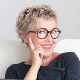 Barbara Blagusz - Barbara Blagusz - sozusagen - Wiesen