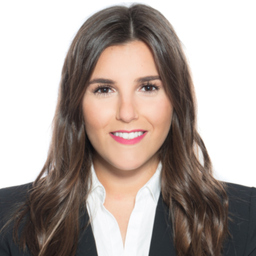 Nadya Abdülhayoglu's profile picture