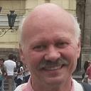 Holger Herrmann - Dortmund