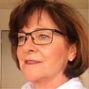 Monika Graf - Globus SBW Forchheim