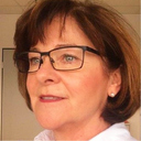 Monika Graf - Leer