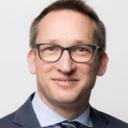 Stefan Kessler - Chur