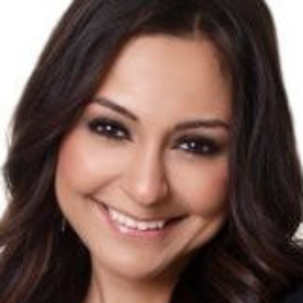 mona wehbe sr manager influencer relations and content marketing kelly services xing. Black Bedroom Furniture Sets. Home Design Ideas