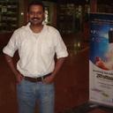 Hari Krishnan - Chennai