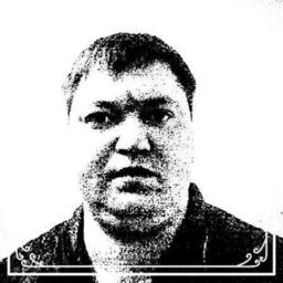 Aleksandrs Saulitis - LoadMax - Daugavpils