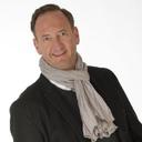 Ralf Grossmann - Pirmasens