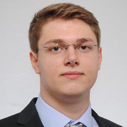 Alexander Möstl - Finance Trainer International GmbH - Wien