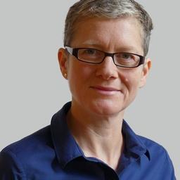 Martina Edin - SCHALTZENTRALE - Agentin für Aktion, Organisation und Marketing - Karlsruhe