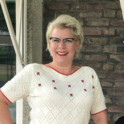 Carla Gulikers - Wonen Meerssen - Maastricht