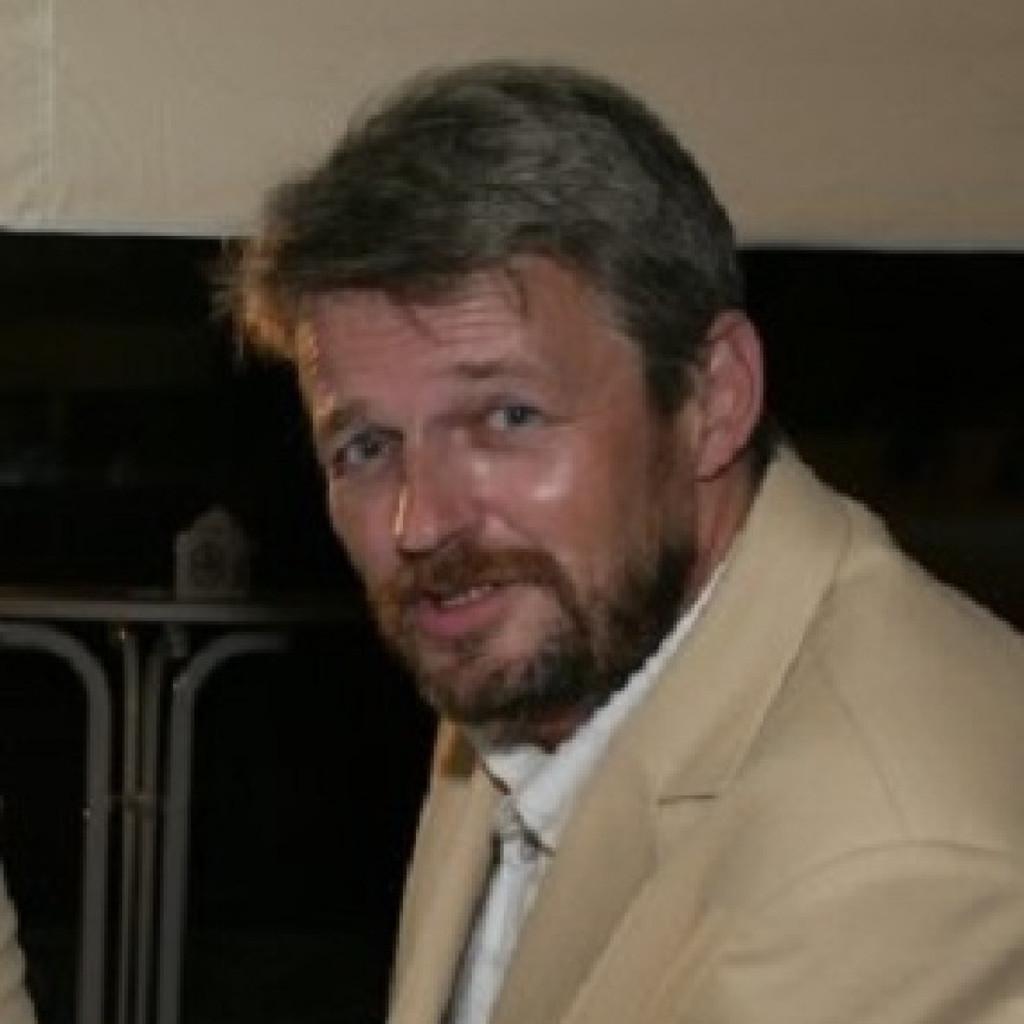 Juergen Frembgen's profile picture