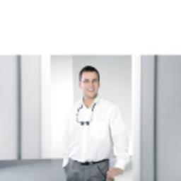 Tobias Wicklein Dr. - Praxis für Zahnheilkunde - Erlangen
