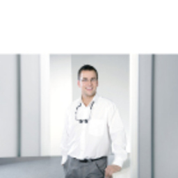 Tobias Wicklein Dr.
