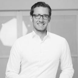 Tobias Wilkomsfeld - Fit-For-Help - Mülheim (Ruhr)