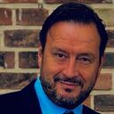 Volker Schäfer - Böblingen