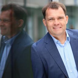 Steffen Weiß - Steffen Weiß Concept, SteWeCo - Würselen