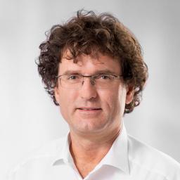 Thomas Kaiser - Beckhoff Automation GmbH & Co.KG - Schortens