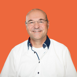 Benno van Aerssen's profile picture