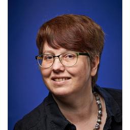 Birgit Lorz - Schwarzer.de Software + Internet GmbH - Hammelburg